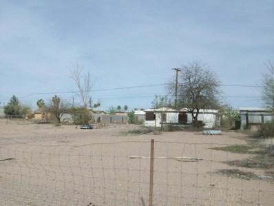315 S D Street, Eloy, AZ 85131 - #: 5749851