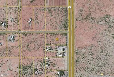 0000 Hwy 90 & Sunset Sw Corner Lot Unit 65, Huachuca City, AZ 85616 - #: 5749959