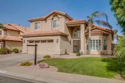 16607 S 34TH Way, Phoenix, AZ 85048 - #: 5751526