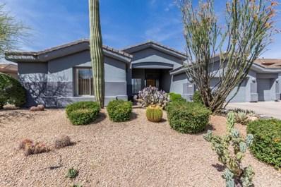 11456 E Mark Lane, Scottsdale, AZ 85262 - #: 5752906