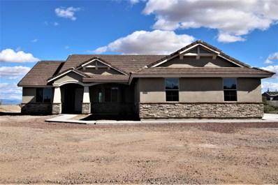 28109 N Raelynn Lane, Queen Creek, AZ 85142 - #: 5753184