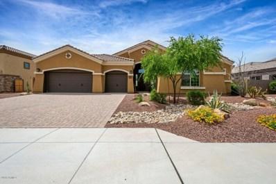 10023 E Grandview Street, Mesa, AZ 85207 - #: 5754094