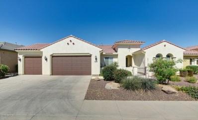 20548 N 265TH Avenue, Buckeye, AZ 85396 - #: 5754738