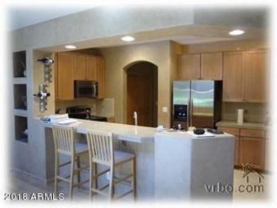 13600 N Fountain Hills Boulevard UNIT 605, Fountain Hills, AZ 85268 - #: 5756390