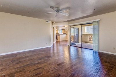 5104 N 32ND Street Unit 145, Phoenix, AZ 85018 - #: 5757030