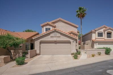 16028 N 3RD Avenue, Phoenix, AZ 85023 - #: 5757177