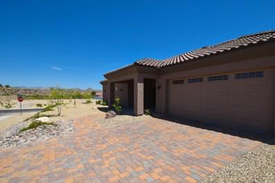 699 Topeka Circle, Wickenburg, AZ 85390 - #: 5757372