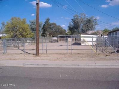 13801 N 12TH Street, Phoenix, AZ 85022 - #: 5758581