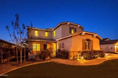 1404 E Tonto Drive, Chandler, AZ 85249 - #: 5758698