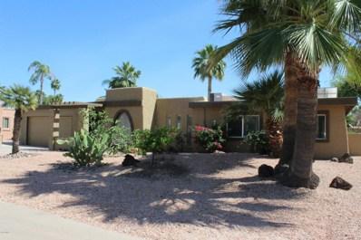 6411 E Jean Drive, Scottsdale, AZ 85254 - #: 5758779