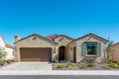 5575 W Cinder Brook Way, Florence, AZ 85132 - #: 5759115