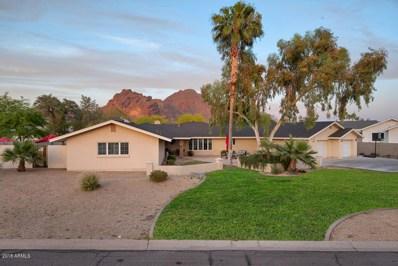 5231 N 42ND Place, Phoenix, AZ 85018 - #: 5760069
