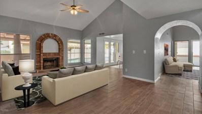 5228 W Pershing Avenue, Glendale, AZ 85304 - #: 5760202