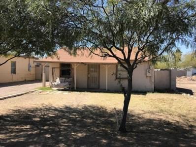 9214 N 8TH Street, Phoenix, AZ 85020 - #: 5760740