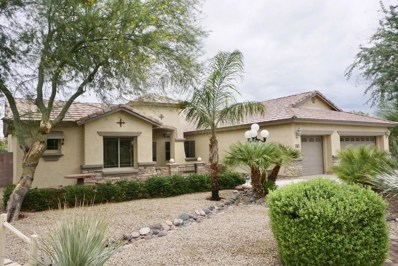11604 E Starflower Drive, Chandler, AZ 85249 - #: 5760936