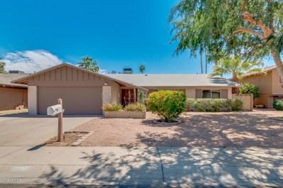 4935 W Kaler Drive, Glendale, AZ 85301 - #: 5762995