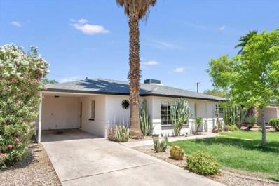 1004 W Oregon Avenue, Phoenix, AZ 85013 - #: 5763707