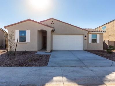 10149 W Southgate Avenue, Tolleson, AZ 85353 - #: 5763970