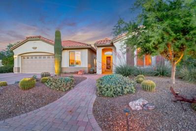 4439 W Pueblo Drive, Eloy, AZ 85131 - #: 5764311