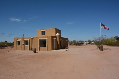 1384 N Gold Drive, Apache Junction, AZ 85120 - #: 5764995