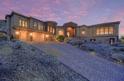 14234 N 27TH Place, Phoenix, AZ 85032 - #: 5765523