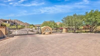 6550 N 39TH Way, Paradise Valley, AZ 85253 - #: 5765940