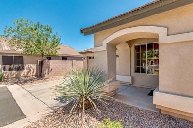 1754 N Seton --, Mesa, AZ 85205 - #: 5766945