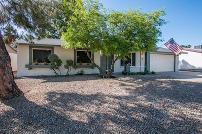 17248 N Paradise Park Drive, Phoenix, AZ 85032 - #: 5767296