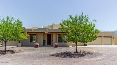4337 E Scenic Street, Apache Junction, AZ 85119 - #: 5767416