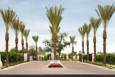 3923 E Crittenden Lane, Phoenix, AZ 85018 - #: 5767785