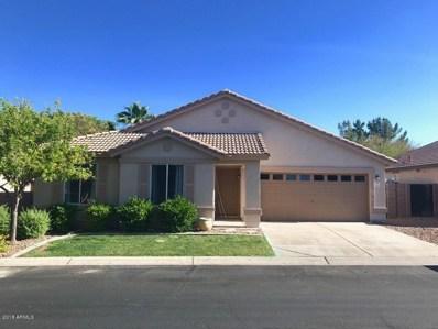 5232 E Ingram Street, Mesa, AZ 85205 - #: 5767801