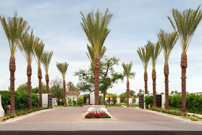 3931 E Crittenden Lane, Phoenix, AZ 85018 - #: 5768042