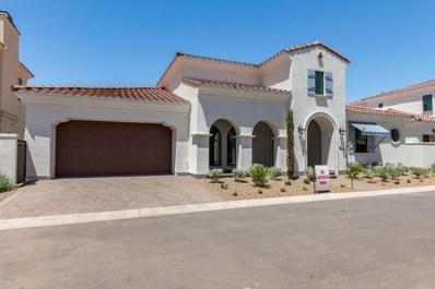 3934 E Crittenden Lane, Phoenix, AZ 85018 - #: 5768044