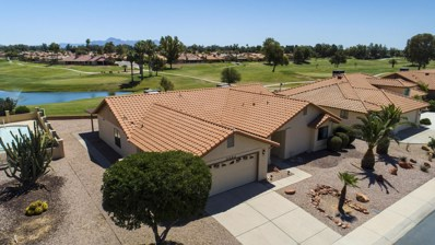 2584 Leisure World --, Mesa, AZ 85206 - #: 5768358