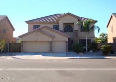 4738 S Emery --, Mesa, AZ 85212 - #: 5768492