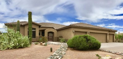 26995 N 68TH Street, Scottsdale, AZ 85266 - #: 5768504
