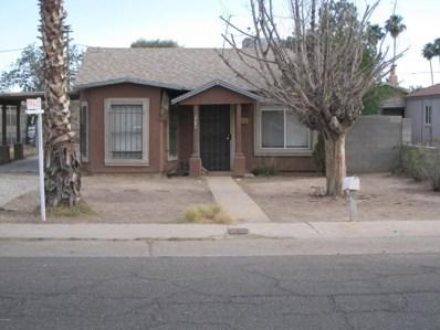 5439 W Gardenia Avenue, Glendale, AZ 85301 - #: 5768671