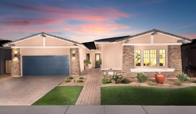 22584 S 226TH Place, Queen Creek, AZ 85142 - #: 5769038