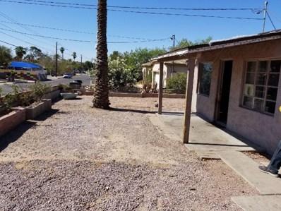 10718 N 15TH Avenue, Phoenix, AZ 85029 - #: 5770062