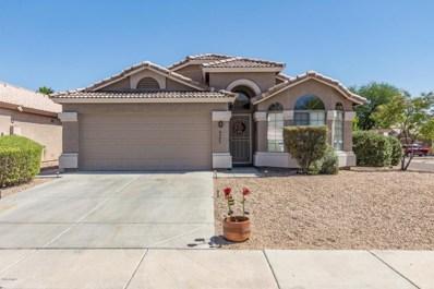 6625 W Saddlehorn Road, Phoenix, AZ 85083 - #: 5770344