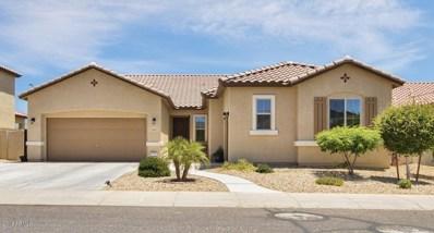 10507 N 186TH Avenue, Waddell, AZ 85355 - #: 5770660
