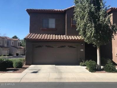 2600 E Springfield Place Unit 84, Chandler, AZ 85286 - #: 5770824