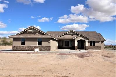 28417 N Finch Trail, Queen Creek, AZ 85142 - #: 5771008