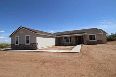 28394 N Sandridge Drive, Queen Creek, AZ 85142 - #: 5771013