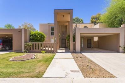 7240 N Via De La Montana --, Scottsdale, AZ 85258 - #: 5771083