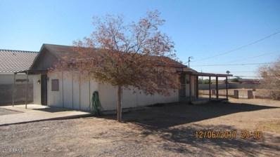601 S 4TH Street, Avondale, AZ 85323 - #: 5771228