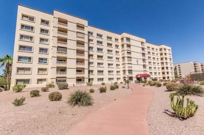 7930 E Camelback Road Unit 703, Scottsdale, AZ 85251 - #: 5771451