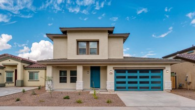 42296 W Balsa Drive, Maricopa, AZ 85138 - #: 5771474