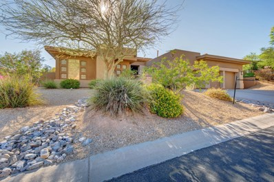 16746 N 111TH Street, Scottsdale, AZ 85255 - #: 5771727