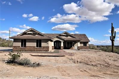 28395 N Finch Trail, Queen Creek, AZ 85142 - #: 5772674